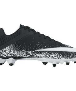 American Football Nike Vapor Speed 2 TD Schuh