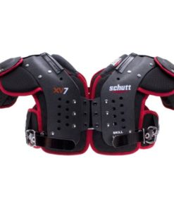Schutt Shoulder Pad XV 7 American Football Skill Pad