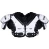 Xenith Element Skill Shoulder Pad American Football