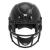 Xenith Shadow XR American Football Helm Frontansicht