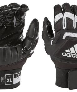American Football Adidas Freak Max 2.0 Glove