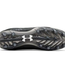 American Football Under Armour Spotlight Select Mid MC Schuh
