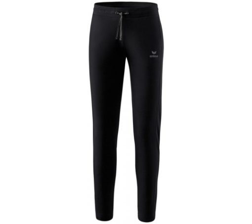 Erima Sweatpant Women