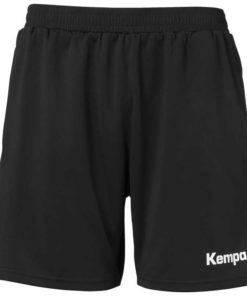 Kempa Pocket Shorts