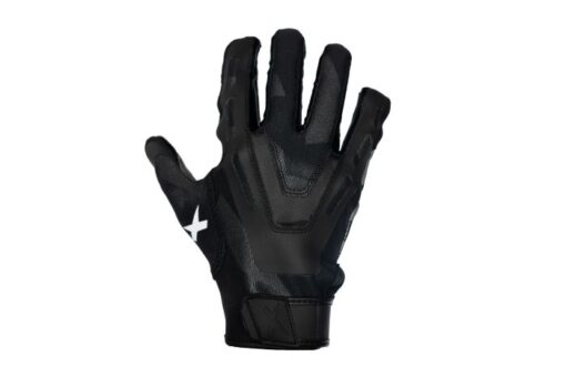 American Football Xenith Receiver Gloves