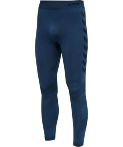 Hummel First Seamless Training Tights